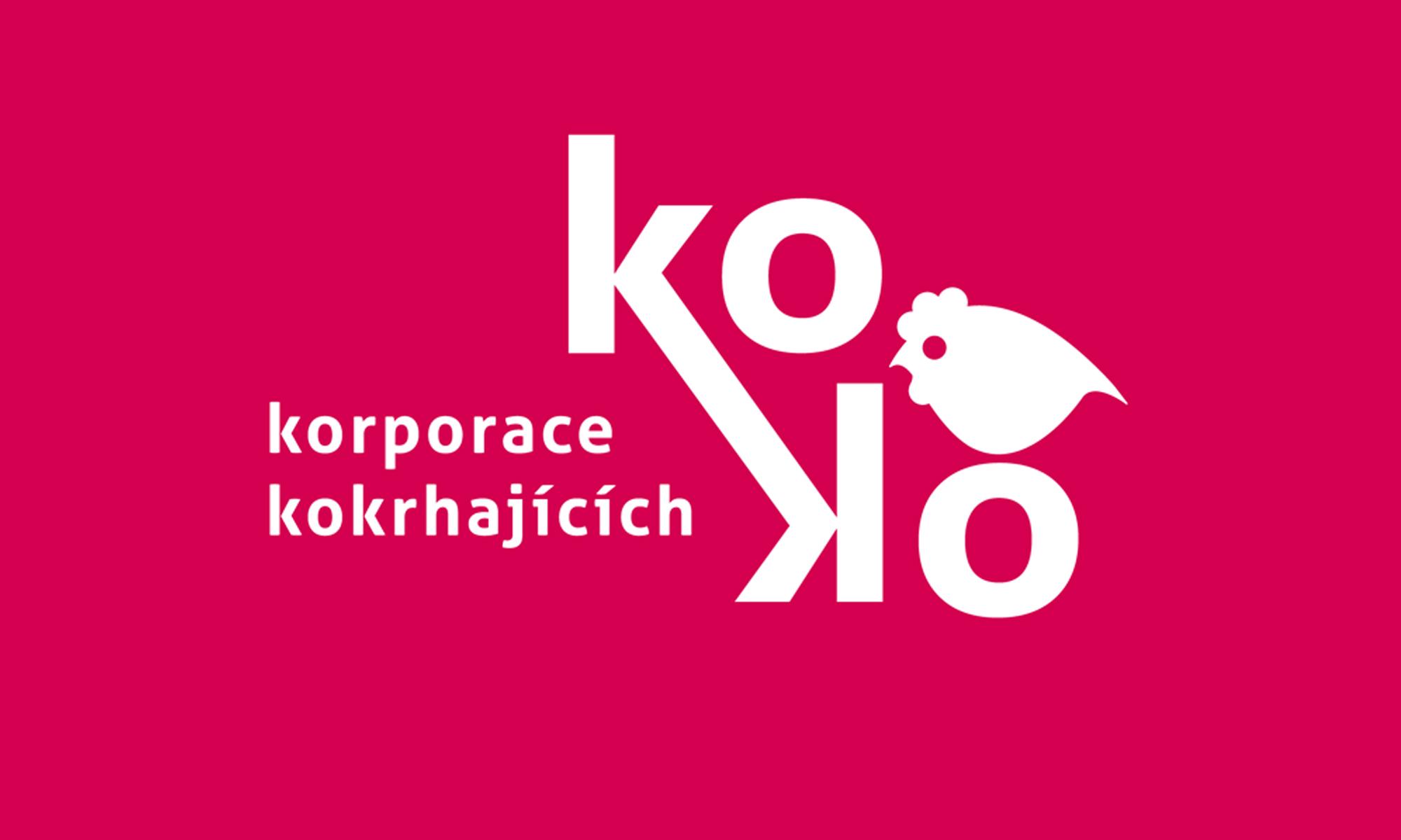 bigpic_koko