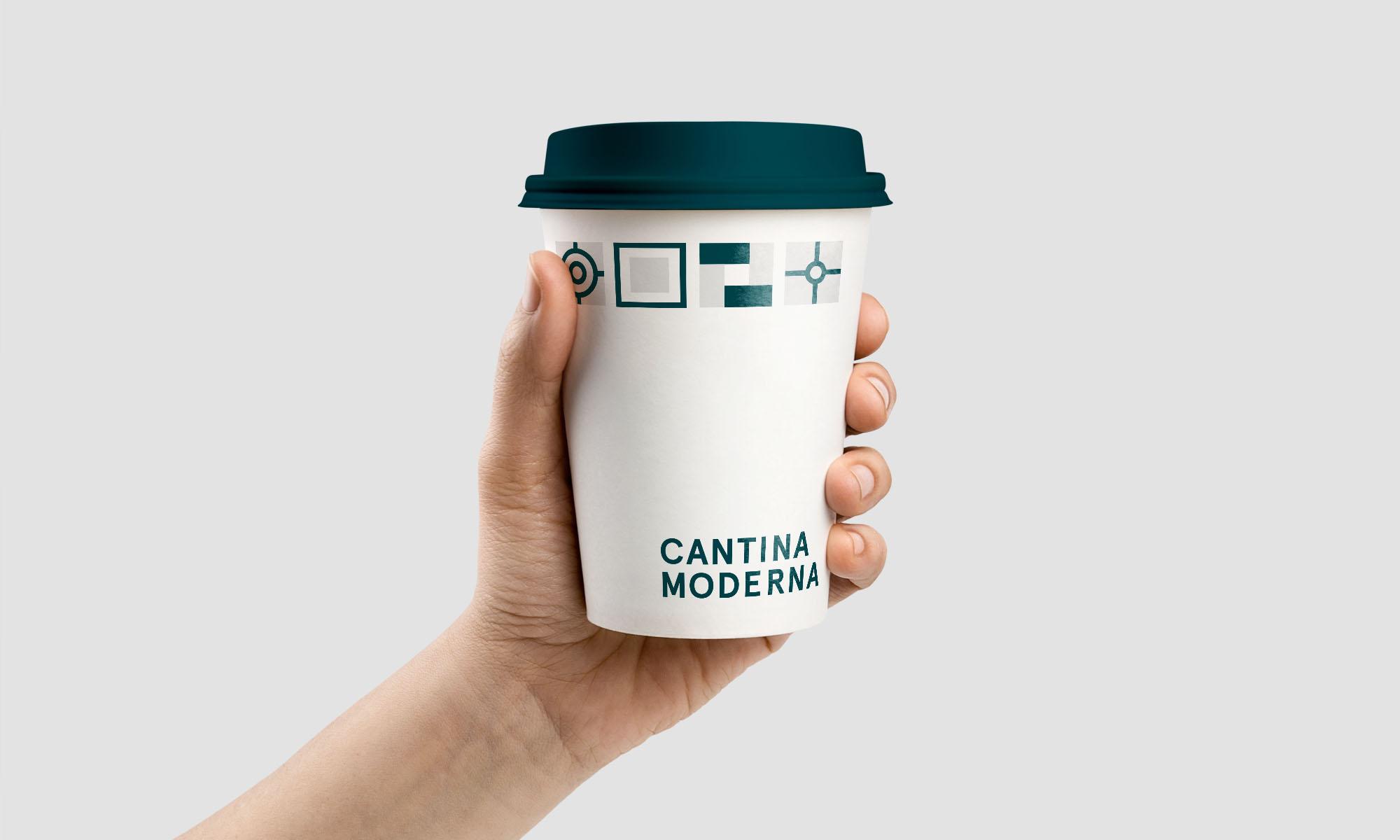 cantina_03