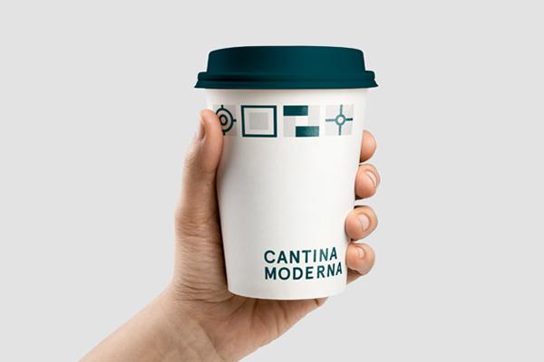 Cantina Moderna
